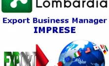 lombardia.export.manager.imprese
