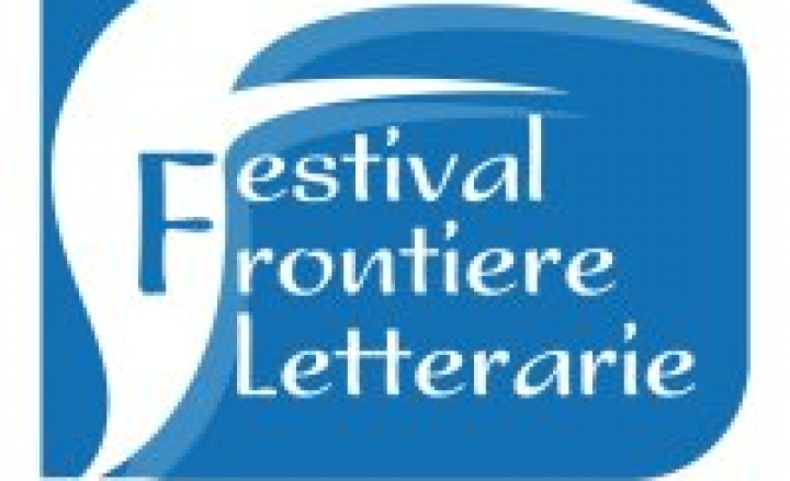 200 logo frontiere letterarie