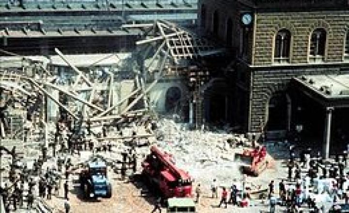 Strage di Bologna, dopo 37 anni si attendono ancora risposte