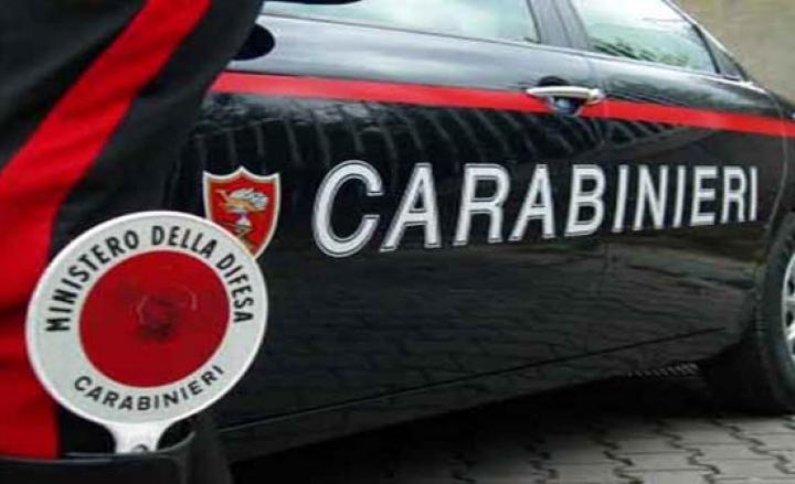 Omicidio Marilena Re, Clericò confessa senza movente: oggi nuove perquisizioni