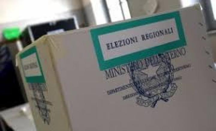 Elezioni Regionali, Zingaretti firma il decreto: al voto il 4 marzo