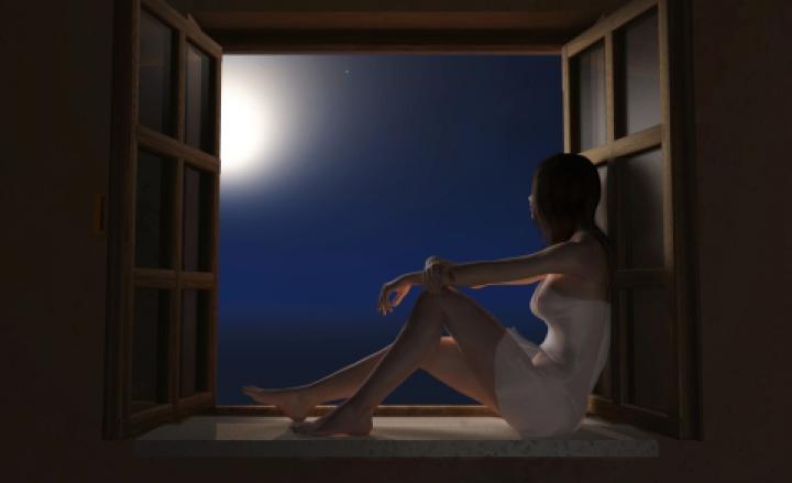 Dormire troppo è sintomo di malattie neurodegenerative: la ricerca