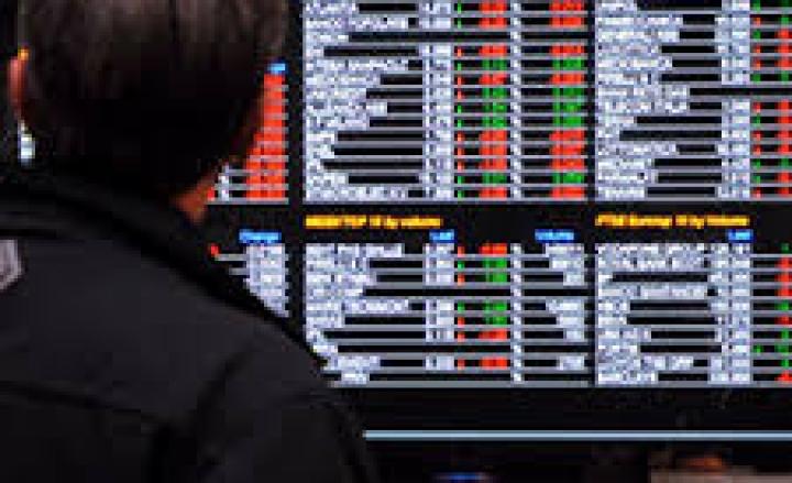 CreVal, Fitch riduce il giudizio sul debito