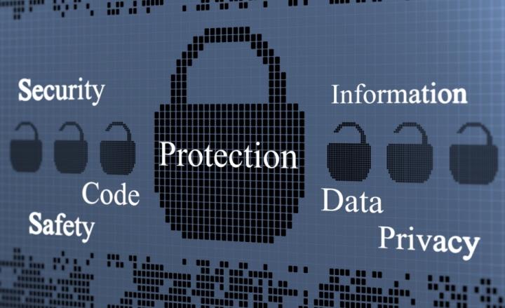 Cyberattacco: non gravi danni in Italia